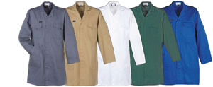 De kwaliteit van klm kleding met een nieuwe naam quivium - Smeedijzeren prieel leunde tegen ...
